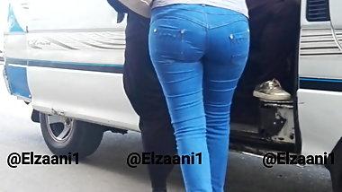 Free tight jeans voyeur pics